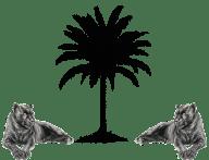 Maison Panthère logo